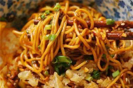 【手作廚房】炸醬麵 作法/食譜/料理 @ 小璇媽的料理廚房 :: 痞 …_插圖